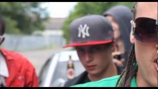 TALAPATON & LANDLORDZ  CANON 7D MUSIC VIDEO UK HIPHOP DANCHEALL