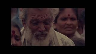 Super Star Rajinikanth In- தளபதி -Thalapathi-Tamil Mega Hit Tamil Full Movie
