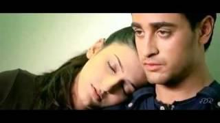 YouTube   HQ Khudaya Ve   Luck   Full Video   New Hindi Movie Song   Hot Shruti Hasan  Imran Kh