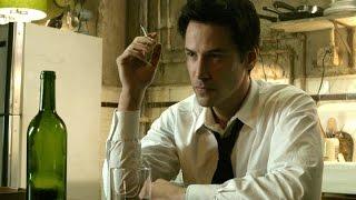 Keanu Reeves - Top Movies