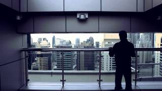 Na Rulao - Ali Sheikh (Official Music Video)