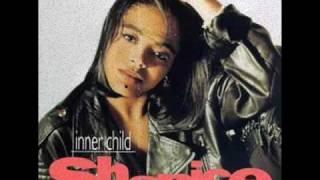 Shanice Ft. Johnny Gill - Silent Prayer (1991)