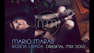 MM - ROSNA LIVADA (ORIGINAL MIX 2018)