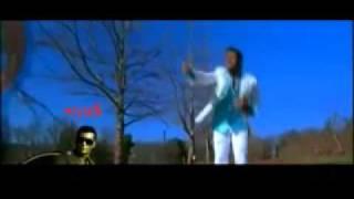 Aadhvan All Songs