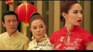 หนังไทยตลก  thai movie eng sub full movie eng sub