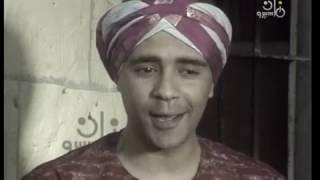 برنامج الأطفال ״زهرة من بستان״ ׀ محمود الخطيب ׀ الحلقة 02 من 30