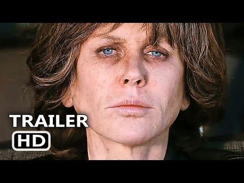 Xxx Mp4 DESTROYER Official Trailer 2018 Nicole Kidman Action Movie HD 3gp Sex
