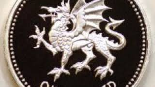 Wales | Wikipedia audio article