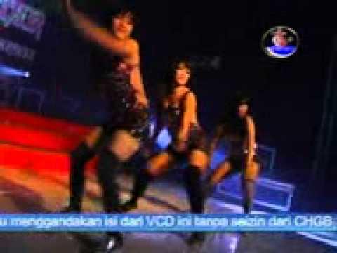 Xxx Mp4 TRIO MU Linda Carera 3gp Sex