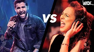 Coke Studio Vs Pepsi Battle of the Bands - Who Wins The Battle? - A Detailed Analysis