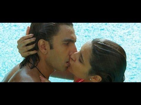 Xxx Mp4 Parineeti Chopra Hot Kiss And Pics Must Watch 3gp Sex