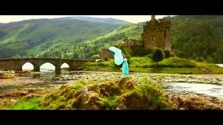 YouTube          Kuch Kuch Hota Hai   Title Song 720p HD Song