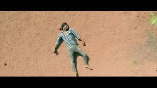 Sadi Vaari Aun De   Ranjit Bawa   Official Full Song   Latest Punjabi Songs 2014 HD