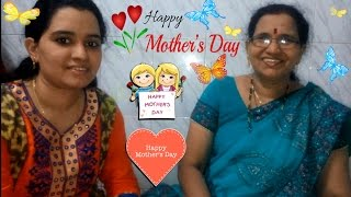 Mother's Day Special Gift - Happy Mother's Day - Unboxing Video - & its working - Orpat Hand blender