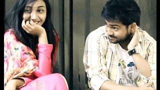 কেমন হয় ব্যাচেলরদের ভার্সিটি লাইফ? { Annoying Life Cycle of Students )   Bangla Funny Video 2016