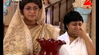 Chokher Bali - Episode 71 - June 19, 2015 - Best Scene