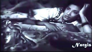 duniya mein nahi koi yaar wafadaar..Amber1952_Rafi_Lata_Shakeel_Ghulam Mohammad..a tribute