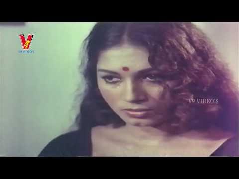 Xxx Mp4 Manmadha Leela Telugu Movie Part 6 10 Kamal Hassan Jaya Prada V9 Videos 3gp Sex