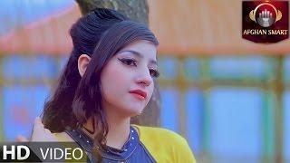 Kareshma Arman - Parwana OFFICIAL VIDEO
