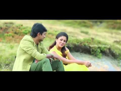 Xxx Mp4 Vizhiyae Vizhiyae Idhu Kathirvelan Kadhal HD Video Song By Thurai 3gp Sex