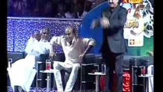 Chikubuku.com - Kamal Hassan 50 Years Prabhu Deva Dance - Part 30