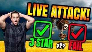 LIVE ATTACKS & CRAZY WAR WITH FORMER WHF MEMBERS