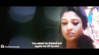 Oru Thala Raagam || Video || Song || INA || Idhu namma aalu