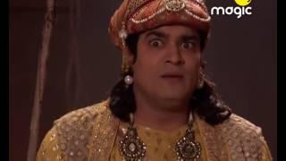 Naya Akbar Birbal | Maha Episode Ep 79 | 11th June