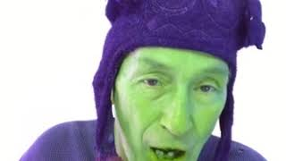 Thanks  for 80,000 subscribers @#$%Shrek@#$% Ray Sipe;Comedy;Parody