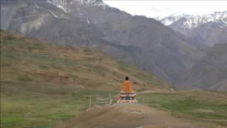 Ravangla Travel Guide & Tours | BreathtakingIndia.com