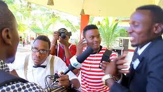 Hondwa Mathias   Amenitoa Mbali
