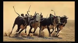 Punjabi Tappay Mahiye Sohniye Ni   YouTube