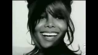 Janet Jackson feat. IMBLOSION - Love Will Never Do
