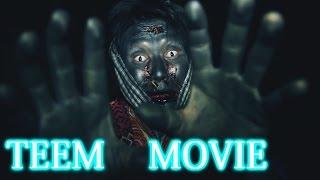 movie dab 2017- 2018 ( tuag tsis qi muag )