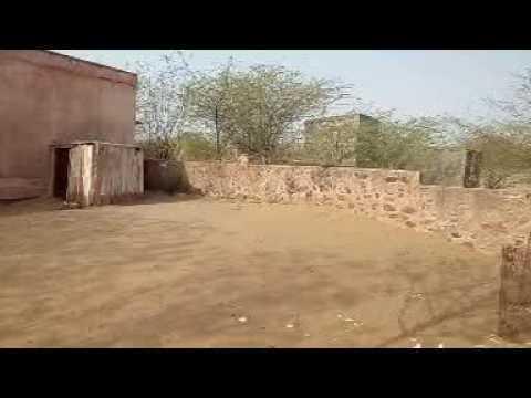 Barmer school Video