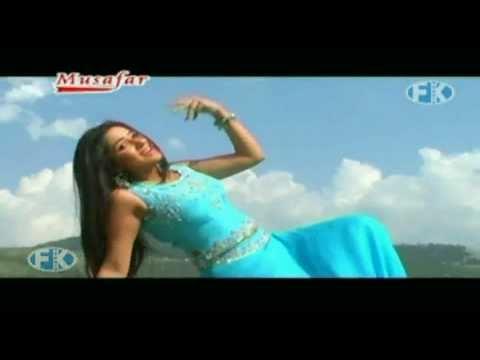 Xxx Mp4 NEW PASHTO MAST SONG NO RAZA RAZA NAZIA IQBAL Dance By BEAUTIFUL SEHER MALIK Flv 3gp Sex