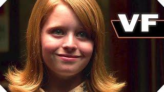 OUIJA 2 : Tous les Extraits VF du Film ! (Horreur, 2016)