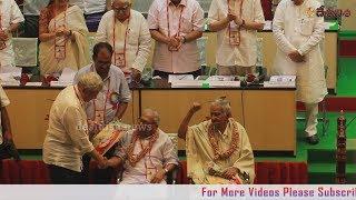 CPI(M) 22nd Congress Hyderabad Conference, Desidisa News, 18 Apr 2018