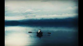 Rumi - Ocean of Tawheed