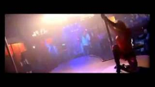 crook movie song challa full