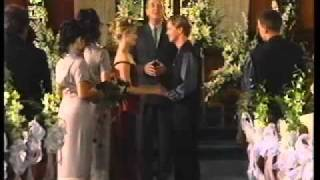 Shortland Street - Moments In The 90s Episode 1
