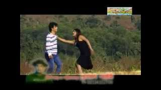 images Purulia Songs O Tui Dibo Bale Asha Dili Go Bangla Song