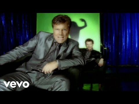 Xxx Mp4 Modern Talking Sexy Sexy Lover Official Music Video 3gp Sex