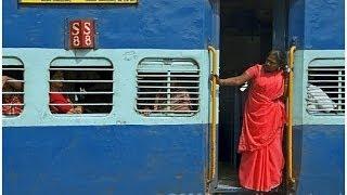 South India - Part 2: Kerala