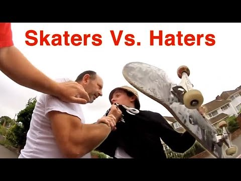 Xxx Mp4 Skaters Vs People 2018 Scooters Moms Dads Kids Old People Instant Karma Bikers Cars Lady 3gp Sex
