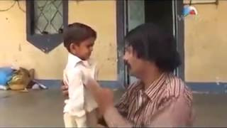 conedy hindi