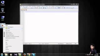 HSC ICT (HTML/Web design) Bangla Tutorial Part 1/2