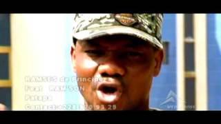 TOGO MUSIC-RAMSES DEPRINCIPE   (PATAPA)
