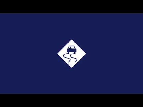 Russ - Losin Control | Remastered Instrumental