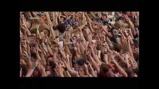 JumpDaFuckUp - Video: SlipKnoT   Music: Soulfly/Corey Taylor